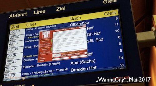 IT-Schulung Baden-Württemberg